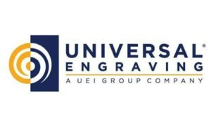 A New Look for a Legacy Engraved Die Company: Universal Engraving Unveils Brand Refresh